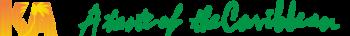 logo-kadinks